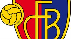 »http://www.fussball.ch/Stocker+koennte+in+Basel+die+Delgado+Nachfolge+antreten/699314/detail.htm