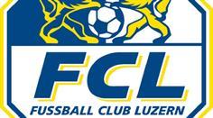 »http://www.fussball.ch/FC+Luzern+Tomi+Juric+vor+dem+Abgang/699641/detail.htm?ref=rss