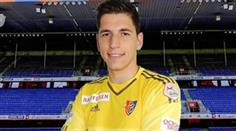 »http://www.fussball.ch/Basel+verleiht+Goalietalent+Djordje+Nikolic/699307/detail.htm