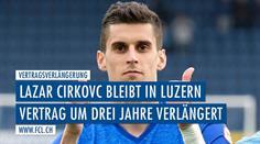 »http://www.fussball.ch/Lazar+Cirkovic+verlaengert+beim+FC+Luzern/699533/detail.htm
